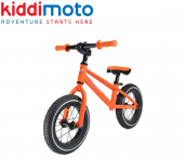 Kiddimoto Loopfiets