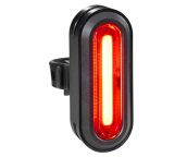 Kryptonite Battery Rear Light
