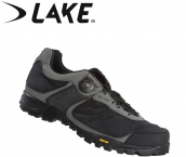 Lake Casual Cycling Shoes