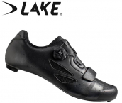 Lake Shoes