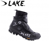 Lake Winter Cycling Shoes