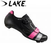 Lake Women's Cycling Shoes