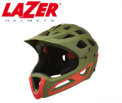Lazer Bicycle Helmet