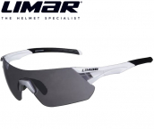 Limar Cycling Eyewear
