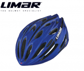Limar Cycling Helmet