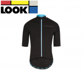 LOOK Cycling Wear