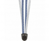 Luggage Carrier Straps Quattro