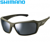 Lunettes Shimano