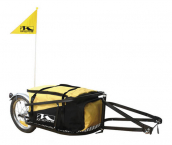 M-Wave Cargo Bicycle Trailers