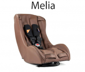 Melia Baby Safety Seat