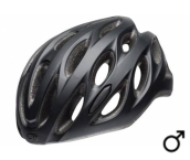 Men's Bicycle Helmets