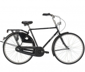 Men's Dutch Bike