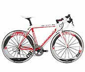 Men's Road Bike