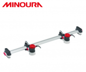 Minoura Bicycle Carrier