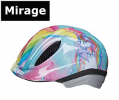 Mirage Bicycle Helmet