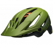 MTB Bicycle Helmet