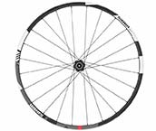 MTB Bicycle Rear Wheel