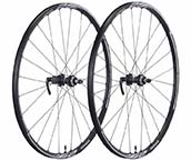 MTB Bicycle Wheel Set