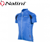 Nalini Cycling Wear