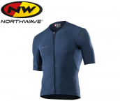 Northwave Cycling Wear