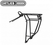 Ortlieb Luggage Carrier