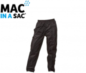 Pantalon de Pluie Junior Mac in a Sac