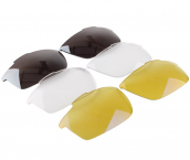 Parts for Cycling Glasses