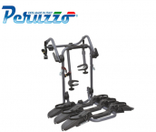 Peruzzo Bicycle Carriers