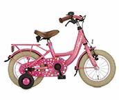 Nye Den største og mest prisbevidste online Børnecykler 12 Tommer butik! NY-99