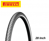 Pirelli 28 Inch Bicycle Tires