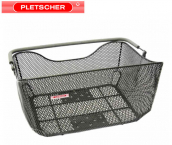 Pletscher Bicycle Accessories