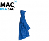 Ponchos Mac in a Sac