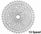 Racefiets Cassette 13 Speed