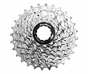 Rear Sprocket Cassette