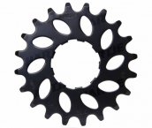 Rear Sprocket Enviolo