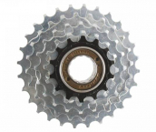 Rear Sprocket Freewheel