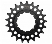 Rear Sprocket Rohloff