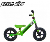 Rebel Kidz Balance Bike