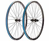 Reynolds MTB 29 Wheel Set