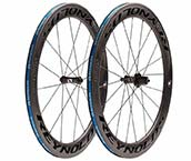 Reynolds Road Bike Wheel Set