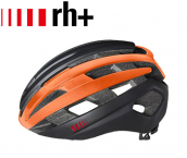 RH+ Bicycle Helmets