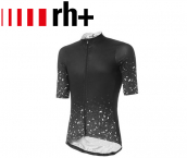 RH+ Cycling Wear