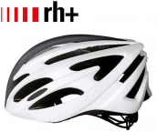 RH+ Road Bike Helmets