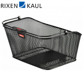 Rixen & Kaul Bicycle Baskets