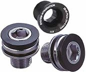 Road Bike Bottom Bracket Bolt