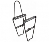 Road Bike Luggage Carrier Front