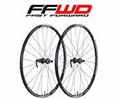 Roues FFWD