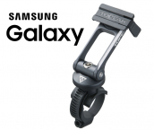 Samsung Bicycle Phone Holder