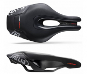 Selle Italia Triathlon Saddle