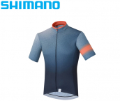 Shimano Cycling Wear